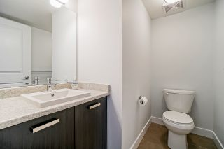 """Photo 32: 27 5888 144 Street in Surrey: Sullivan Station Townhouse for sale in """"One 44"""" : MLS®# R2536039"""