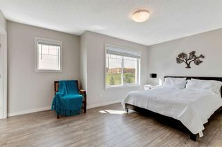 Photo 19: 8 NOLAN HILL Heights NW in Calgary: Nolan Hill Row/Townhouse for sale : MLS®# A1015765