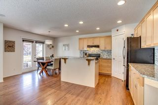 Photo 9: 174 EVERWILLOW Close SW in Calgary: Evergreen House for sale : MLS®# C4130951