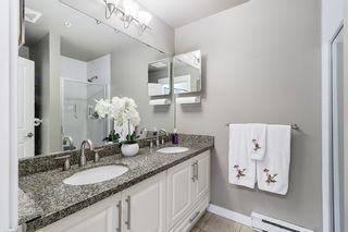 """Photo 10: 2539 EAST Mall in Vancouver: University VW Townhouse for sale in """"LOGAN LANE"""" (Vancouver West)  : MLS®# R2447292"""
