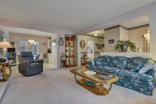 """Photo 4: 11080 ORIOLE Drive in Surrey: Bolivar Heights House for sale in """"Birdland"""" (North Surrey)  : MLS®# R2589408"""
