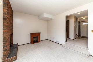 Photo 7: 2997 130 Avenue in Edmonton: Zone 35 Townhouse for sale : MLS®# E4250969