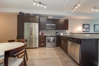 Photo 7: 119 10811 72 Avenue in Edmonton: Zone 15 Condo for sale : MLS®# E4248944