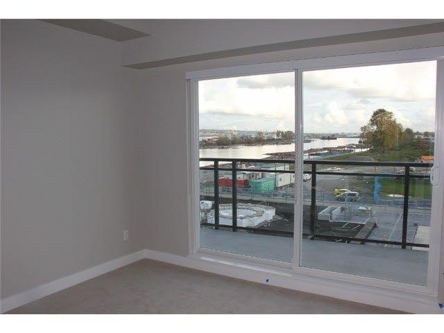 "Photo 4: Photos: 512 10155 RIVER Drive in Richmond: Bridgeport RI Condo for sale in ""Parc Riviera - St. Raphael"" : MLS®# R2016805"