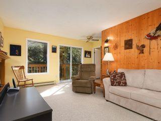 Photo 10: 1071 Brookview Dr in : Me Metchosin House for sale (Metchosin)  : MLS®# 873197