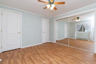 Photo 9: 26 7401 Central Saanich Rd in : CS Hawthorne Manufactured Home for sale (Central Saanich)  : MLS®# 867488