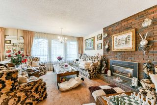 Photo 10: 8866 140A Street in Surrey: Bear Creek Green Timbers House for sale : MLS®# R2324518