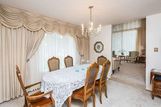 Photo 7: 8 VALLEYVIEW Crescent in Edmonton: Zone 10 House for sale : MLS®# E4249401