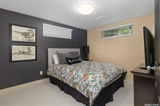 Photo 37: 407 Brookmore Crescent in Saskatoon: Briarwood Residential for sale : MLS®# SK869866