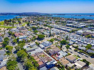 Photo 69: House for sale : 4 bedrooms : 3913 Kendall St in San Diego