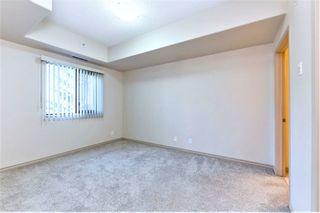 Photo 17: 208 10319 111 Street in Edmonton: Zone 12 Condo for sale : MLS®# E4260894