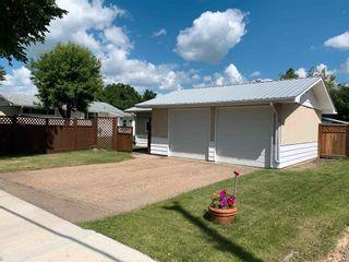 Photo 10: 5127 57 Avenue: Viking House for sale : MLS®# E4251447