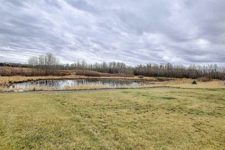 Photo 32: 210 50516 RGE RD 233: Rural Leduc County House for sale : MLS®# E4219361