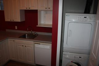 Photo 15: 423 Division in Cobourg: Multifamily for sale : MLS®# 510950305A