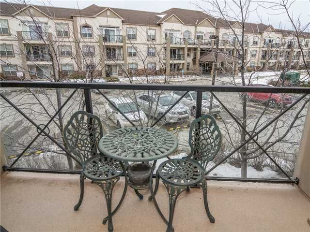 Photo 8: Photos: 1201 303 ARBOUR CREST Drive NW in Calgary: Arbour Lake Condo for sale : MLS®# C3650981