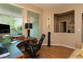 Photo 3: 15 7067 189 STREET in Surrey: Clayton House for sale (Cloverdale)  : MLS®# R2183316