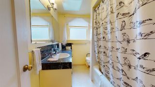 """Photo 13: 2279 W 49TH Avenue in Vancouver: Kerrisdale House for sale in """"Kerrisdale"""" (Vancouver West)  : MLS®# R2575512"""