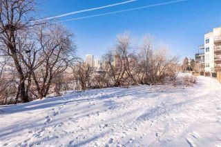 Photo 32: 110 9503 101 Avenue in Edmonton: Zone 13 Condo for sale : MLS®# E4229350