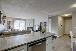 Photo 8: 2011 2011 Edenwold Heights NW in Calgary: Edgemont Apartment for sale : MLS®# A1091382