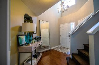 Photo 15: 132 TUSCANY MEADOWS Common NW in Calgary: Tuscany Detached for sale : MLS®# A1071139