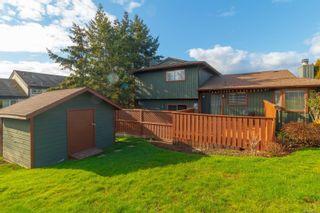 Photo 32: 4279 Burbank Cres in : SW Northridge House for sale (Saanich West)  : MLS®# 865741