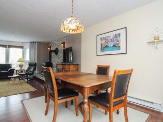 Photo 40: 1250 22nd St in COURTENAY: CV Courtenay City House for sale (Comox Valley)  : MLS®# 735547