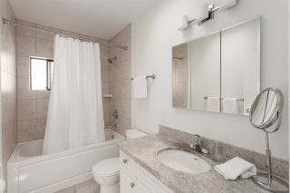 """Photo 11: 3268 W 21ST Avenue in Vancouver: Dunbar House for sale in """"Dunbar"""" (Vancouver West)  : MLS®# R2177204"""