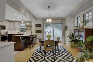 Photo 12: 2905 Angus Street in Regina: Lakeview RG Residential for sale : MLS®# SK868256