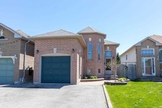 Photo 2: 13 Willey Drive in Clarington: Bowmanville House (Bungalow-Raised) for sale : MLS®# E5234666