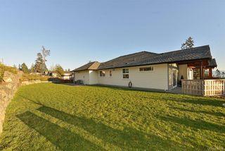 Photo 9: 7280 Mugford's Landing in Sooke: Sk John Muir House for sale : MLS®# 836418