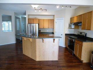 Photo 9: 5631 201 Street in Edmonton: Zone 58 House for sale : MLS®# E4248515