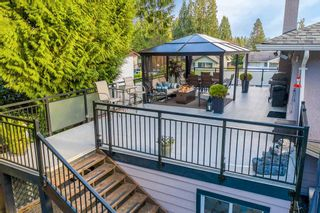 """Photo 37: 1841 GALER Way in Port Coquitlam: Oxford Heights House for sale in """"Oxford Heights"""" : MLS®# R2561996"""