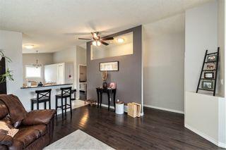 Photo 3: 11 HORTON Court: St. Albert House for sale : MLS®# E4262462