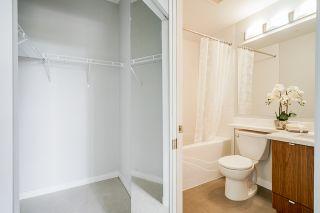 """Photo 15: 215 15988 26 Avenue in Surrey: Grandview Surrey Condo for sale in """"THE MORGAN"""" (South Surrey White Rock)  : MLS®# R2455844"""