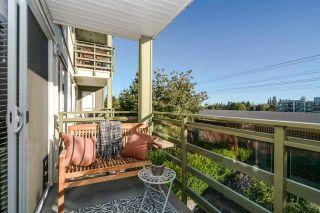 Photo 16: 362 15850 26 Avenue in Surrey: Grandview Surrey Condo for sale (South Surrey White Rock)  : MLS®# R2289828