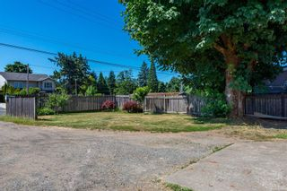 Photo 45: 660 Evergreen Rd in : CR Campbell River Central House for sale (Campbell River)  : MLS®# 880243