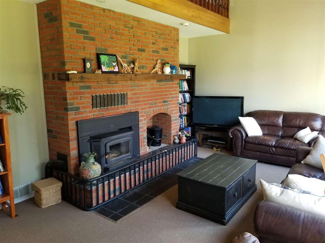 Photo 9: Photos: 511 TAMARACK Road in Williams Lake: Esler/Dog Creek House for sale (Williams Lake (Zone 27))  : MLS®# R2487403
