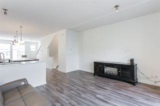 """Photo 22: 8 14905 60 Avenue in Surrey: Sullivan Station Townhouse for sale in """"The Grove at Cambridge"""" : MLS®# R2585585"""