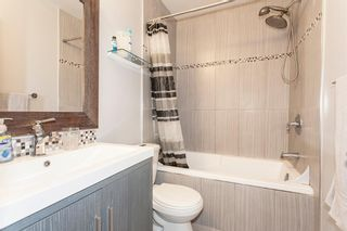 Photo 17: 28 10910 Bonaventure Drive SE in Calgary: Willow Park Row/Townhouse for sale : MLS®# A1069769