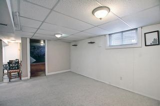 Photo 27: 1315 15 Street SW in Calgary: Sunalta Detached for sale : MLS®# A1095433