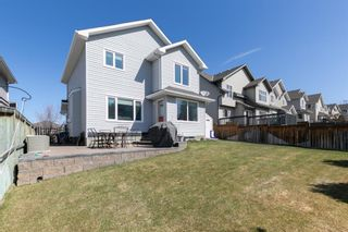 Photo 33: 11363 Rockyvalley Drive NW in Calgary: Rocky Ridge Detached for sale : MLS®# A1100080