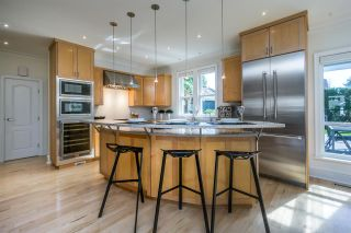 Photo 5: 21042 86 Avenue in Langley: Walnut Grove House for sale : MLS®# R2184815