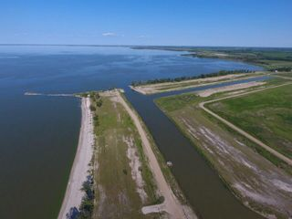 Photo 7: Lot 13 Valhop Drive: RM of Ochre River Residential for sale (R30 - Dauphin and Area)  : MLS®# 202009395