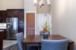 """Photo 20: 616 32445 SIMON Avenue in Abbotsford: Abbotsford West Condo for sale in """"LA GALLERIA"""" : MLS®# R2582791"""