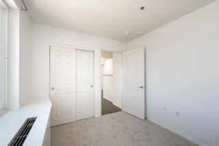 Photo 16: DOWNTOWN Condo for sale : 1 bedrooms : 1970 Columbia Street #400 in San Diego
