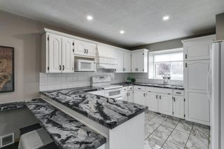 Photo 11: 11 Sanderling Hill NW in Calgary: Sandstone Valley Detached for sale : MLS®# A1149662