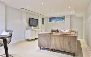 Photo 35: 35 Brock Avenue in Toronto: Roncesvalles House (2-Storey) for sale (Toronto W01)  : MLS®# W5384829