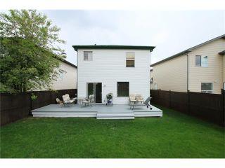 Photo 40: 150 TUSCARORA Way NW in Calgary: Tuscany House for sale : MLS®# C4065410