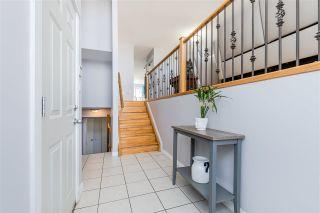 Photo 4: 7919 164 Avenue in Edmonton: Zone 28 House for sale : MLS®# E4239839