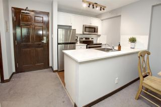 """Photo 7: 422 4800 SPEARHEAD Drive in Whistler: Benchlands Condo for sale in """"ASPENS"""" : MLS®# R2556566"""